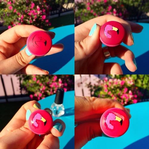 nail art estival 6 (2)