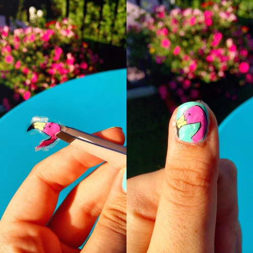 nail art estival 7 (2)