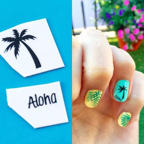 nail art estival 8 (2)