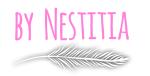 By Nestitia Mon Bain De Thé